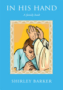 In His Hand [Pdf/ePub] eBook