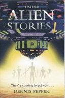 Pdf Aliens 1