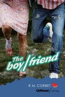 Pdf The Boy/Friend