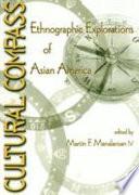 Cultural Compass