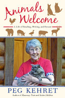 Pdf Animals Welcome