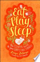 Eat  Play  Sleep