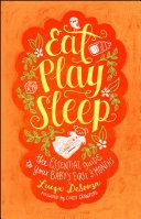 Pdf Eat, Play, Sleep Telecharger