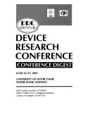 Conference Digest Book PDF