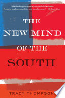 The New Mind of the South Book