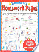 Using Caldecotts Across The Curriculum Book PDF