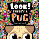 Look  There s a Pug