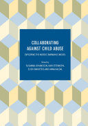 Collaborating Against Child Abuse Pdf/ePub eBook