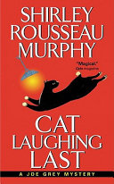 Pdf Cat Laughing Last Telecharger
