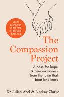The Compassion Project Pdf/ePub eBook