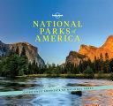 National Parks of America Pdf/ePub eBook