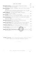 Histoire et littérature grecque