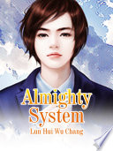 Almighty System