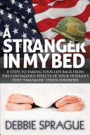A Stranger In My Bed [Pdf/ePub] eBook