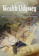 Wealth Odyssey