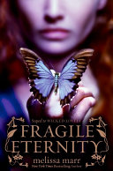 Fragile Eternity Pdf