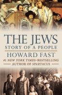 The Jews Pdf/ePub eBook