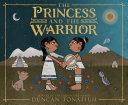 The Princess and the Warrior Pdf/ePub eBook