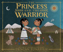 Pdf The Princess and the Warrior