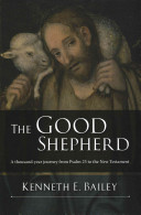 The Good Shepherd Book PDF