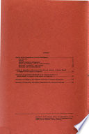 Report To The Congress On Juvenile Delinquency Book PDF