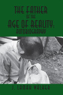 The Father of the Age of Reality Pdf