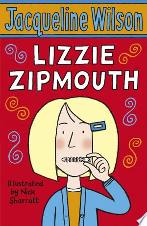 Download Lizzie Zipmouth Free Books - Dlebooks.net