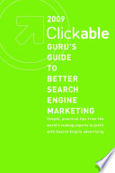 Read Online Clickable Guru's Guide For Free