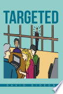 Targeted Book