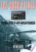 The Bush Pilots