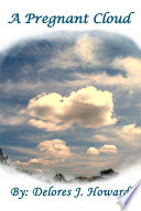 A Pregnant Cloud