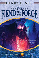 The Fiend and the Forge [Pdf/ePub] eBook