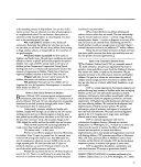 Outside The Dream Book PDF