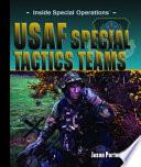USAF Special Tactics Teams