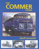 The Commer Story