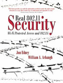 Real 802 11 Security