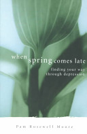 When Spring Comes Late