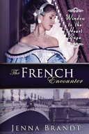 Pdf The French Encounter
