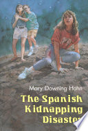 The Spanish Kidnapping Disaster Book PDF