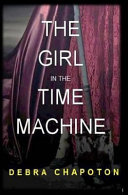 The Girl In The Time Machine