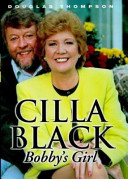 Cilla Black ebook