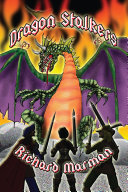 Pdf DRAGON STALKERS - A tale of myth, lore and of fire breathing dragons Telecharger