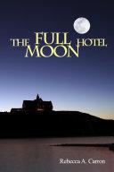 Pdf The Full Moon Hotel