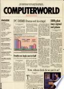 Jul 11, 1988