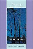 Minding the Spirit