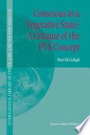 Conscious In A Vegetative State A Critique Of The Pvs Concept