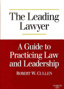 The Leading Lawyer