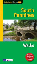 South Pennines   Walks