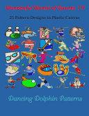 Wonderful World of Sports 14  25 Pattern Designs in Plastic Canvas