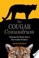 The Cougar Conundrum